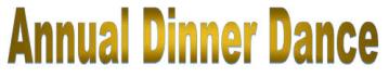 dinnerdance.jpg