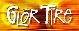 Glor Tire logo