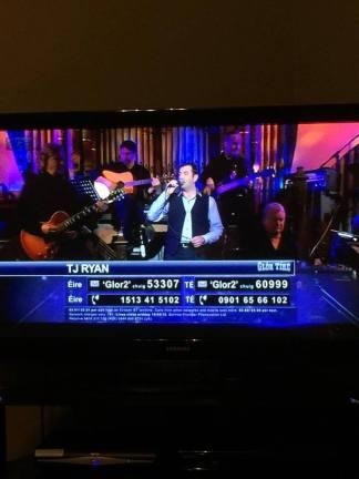 screenshot show 1