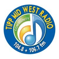 tipp-mid-west-radio-logo