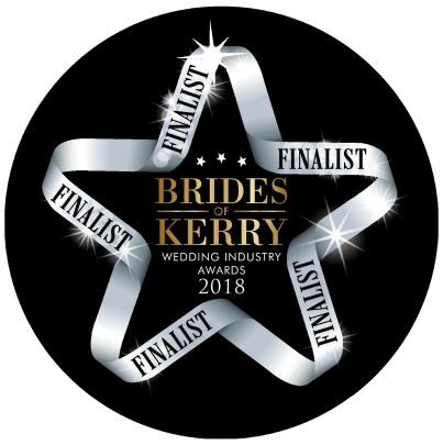 BOK Finalist 2018 logo